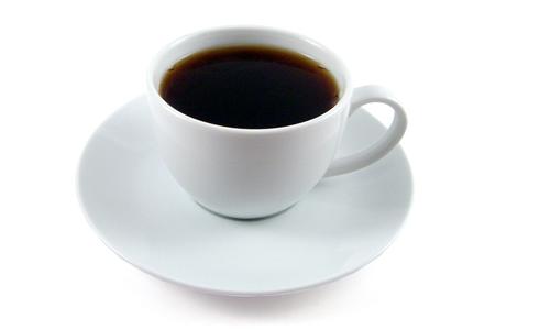 Kopje Koffie Eetcafe De Dijketelg